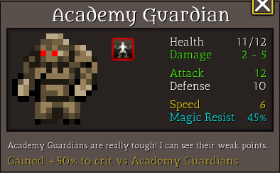 File:Academy guardian suicide.png