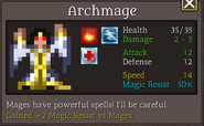 Archmage32