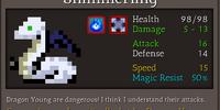 Shimmerling