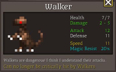 File:Walker3.png