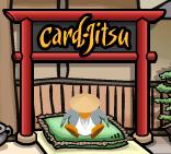 File:Card-Jitsu.png