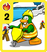 File:Level 2 Fire Jackhammer Construction card.png