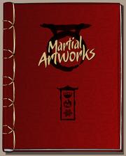 240px-Martial artworks