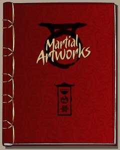 File:240px-Martial artworks.png