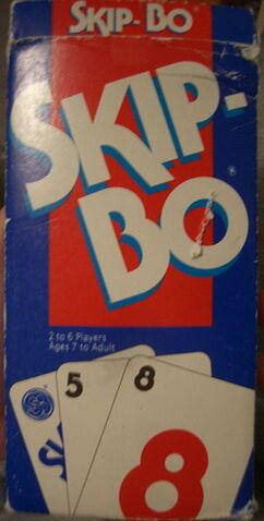File:Skip-Bo.JPG