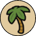 File:Sandy Lands icon.png