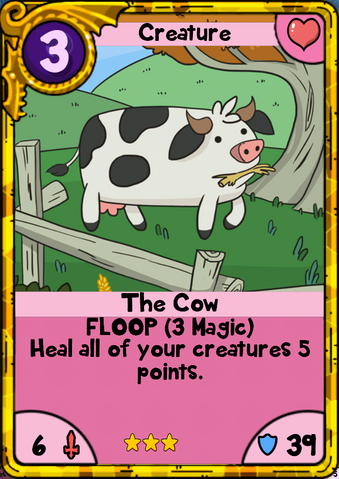 File:The Cow Gold.png