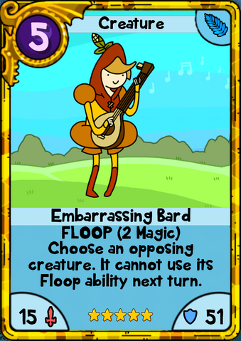 File:Embarrassing Bard Gold.png