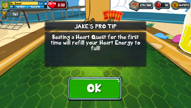 File:Beating a heart quest....PNG