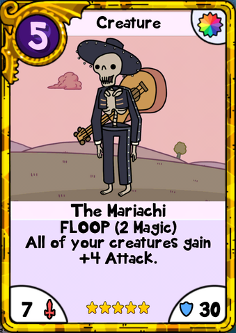 File:The Mariachi Gold.png