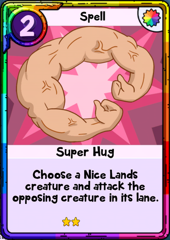 File:Super Hug.png