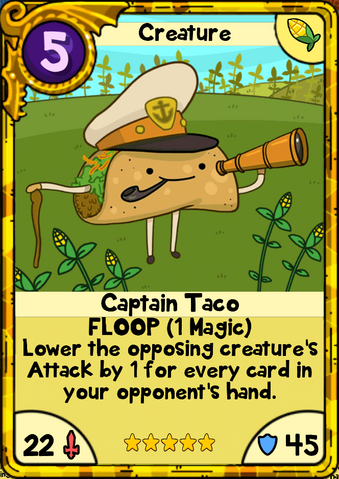File:Captain Taco Gold.png