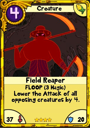 File:Field Reaper Gold.jpg