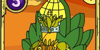 Corn Lord