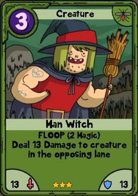 File:Man Witch.jpg
