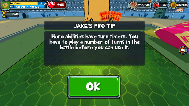 File:Hero abilities have turn timers..PNG