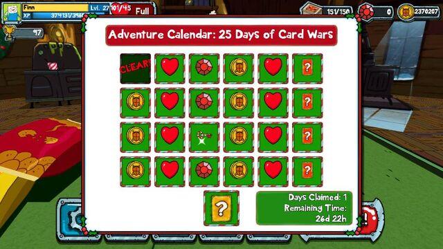 File:Adventure Calendar.jpg