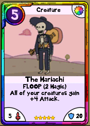 File:The Mariachi.png