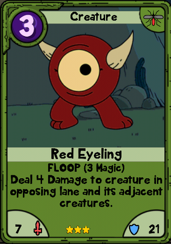 File:Red Eyeling.png