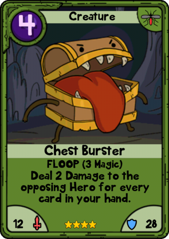File:Chest Burster.png
