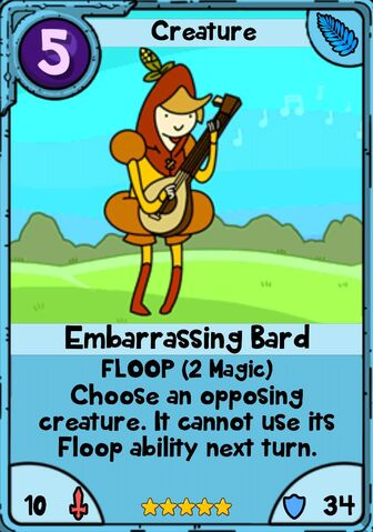 File:Embarrassing Bard.jpg