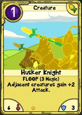 File:Husker Knight.png