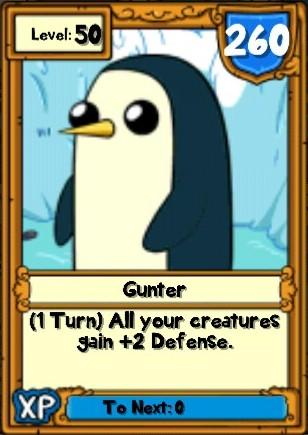 File:Super Gunter Hero Card.jpg