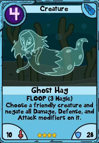 File:Ghost Hag.jpg
