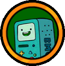 File:Map Icon BMO.png