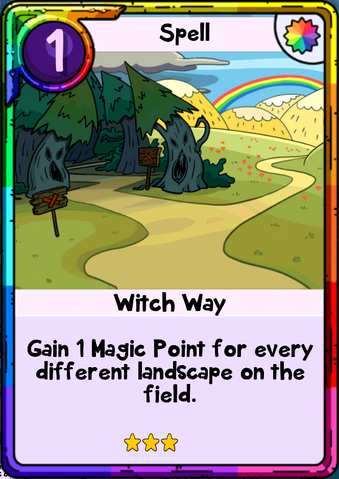 File:Witch Way.png