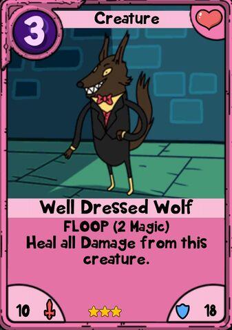 File:Well Dressed Wolf.jpg