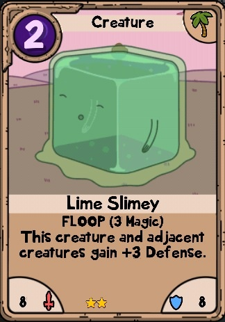 File:Lime slimey.jpg