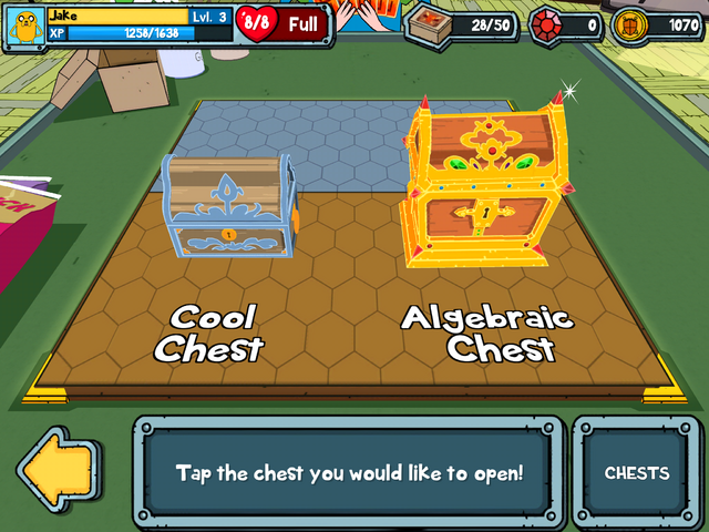 File:Chests.png