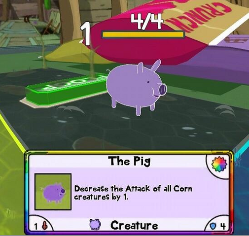 File:Pig Image.png
