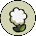 File:Nice Lands icon.png