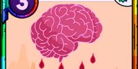 Cerebral Bloodstorm