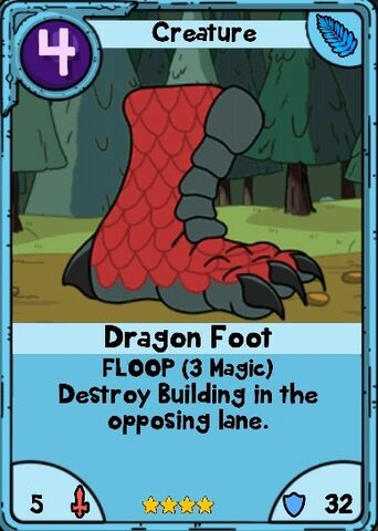File:Dragon Foot.jpg