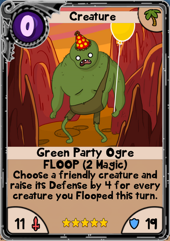 File:Green Party Ogre.png