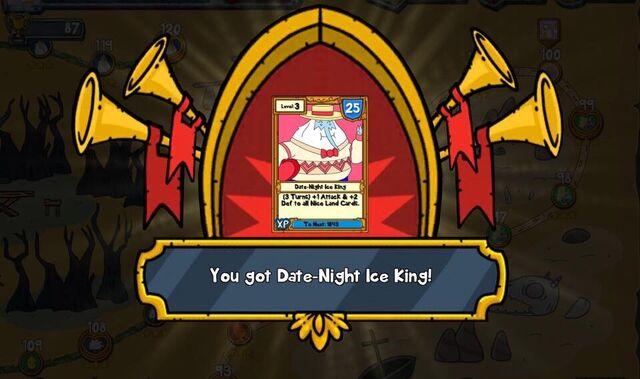File:D-N ice king 3.jpg
