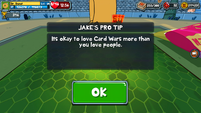 File:Its okay to love card wars ....PNG