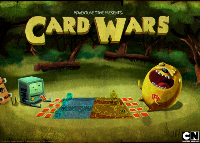 File:Card Wars.png