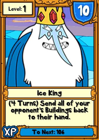 File:Ice King Hero Card.jpg