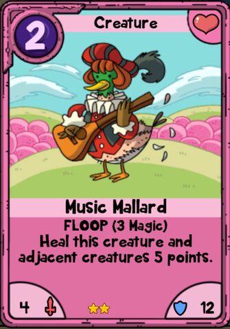 File:Music Mallard.jpg