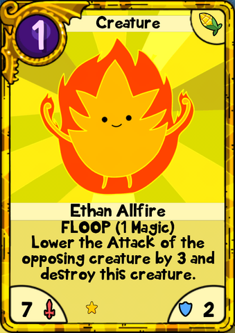 File:Ethan Allfire Gold.png
