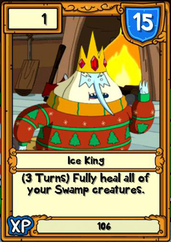 File:Holiday Ice King.png