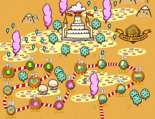 File:Candy Kingdom.png