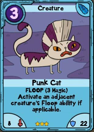 File:Punk Cat.jpg