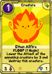 Ethan Allfire