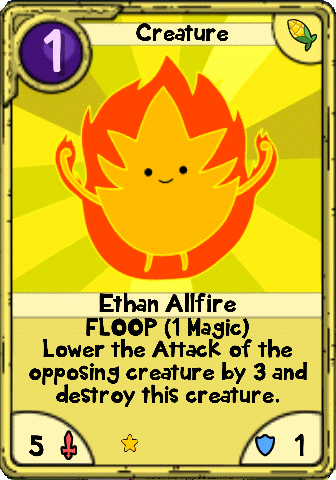 File:Ethan Allfire.png