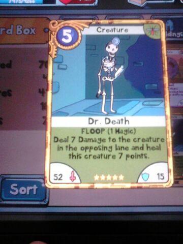 File:Dr death.jpg